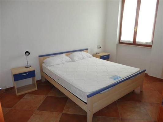 Ferienwohnung Wohnung am Strand (928205), Sa Rocca Tunda, Oristano, Sardinien, Italien, Bild 8