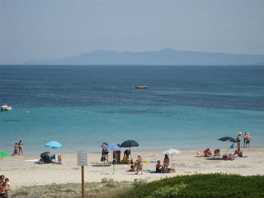 Ferienwohnung Wohnung am Strand (928205), Sa Rocca Tunda, Oristano, Sardinien, Italien, Bild 10