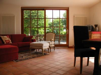 Ferienhaus am Teich (928257), Hombourg, Lüttich, Wallonien, Belgien, Bild 2