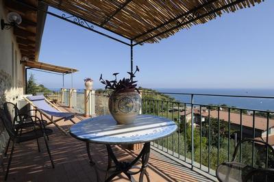 Maison de vacances Residence Casa Torretta 4/6 Persone (929617), Gioiosa Marea, Messina, Sicile, Italie, image 2