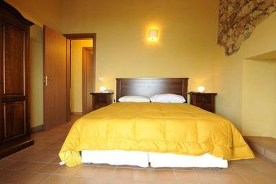 Maison de vacances Residence Casa Torretta 4/6 Persone (929617), Gioiosa Marea, Messina, Sicile, Italie, image 8