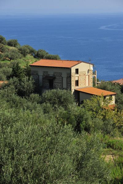 Maison de vacances Residence Casa Torretta 4/6 Persone (929617), Gioiosa Marea, Messina, Sicile, Italie, image 10