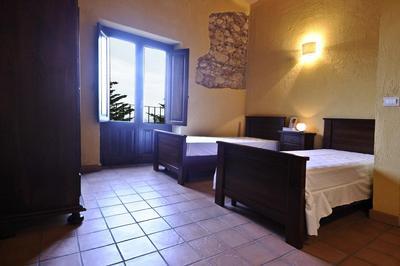 Maison de vacances Residence Casa Torretta 4/6 Persone (929617), Gioiosa Marea, Messina, Sicile, Italie, image 7