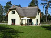 Ferienhaus Kliffkieker Ferienhaus auf Usedom