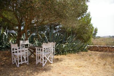 Maison de vacances Schöne alte Finca mit großem Garten (933964), San Fernando, Formentera, Iles Baléares, Espagne, image 18