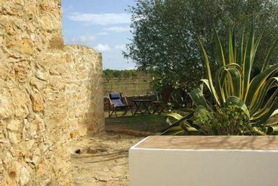 Maison de vacances Schöne alte Finca mit großem Garten (933964), San Fernando, Formentera, Iles Baléares, Espagne, image 19
