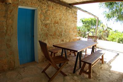 Maison de vacances Schöne alte Finca mit großem Garten (933964), San Fernando, Formentera, Iles Baléares, Espagne, image 14