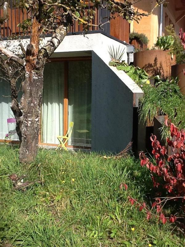 Appartement de vacances Chalet Park - Ferienwohnung privater Sauna und Hamam (934031), Diemtigen, Diemtigtal, Oberland bernois, Suisse, image 8