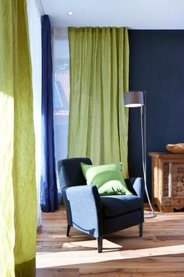 Appartement de vacances Chalet Park - Ferienwohnung mit Hammam und Sauna (934031), Diemtigen, Diemtigtal, Oberland bernois, Suisse, image 2