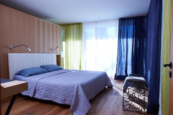 Appartement de vacances Chalet Park - Ferienwohnung mit Hammam und Sauna (934031), Diemtigen, Diemtigtal, Oberland bernois, Suisse, image 3