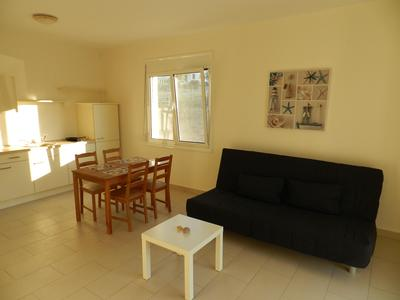 Holiday apartment Skala Nea Kydonia (934140), Pyrgi Thermis, Lesbos, Aegean Islands, Greece, picture 15