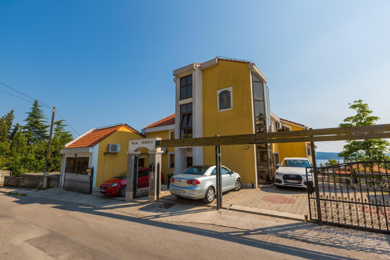 Ferienwohnung PERICIC PLAVI (934471), Crikvenica, , Kvarner, Kroatien, Bild 18