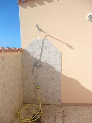 Ferienhaus Haus 7 Meter vom Strand entfernt (935228), Oristano, Oristano, Sardinien, Italien, Bild 10