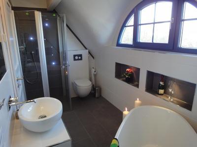 ferienhaus vieregge mit terrasse oder balkon f r bis zu 4 personen mieten. Black Bedroom Furniture Sets. Home Design Ideas