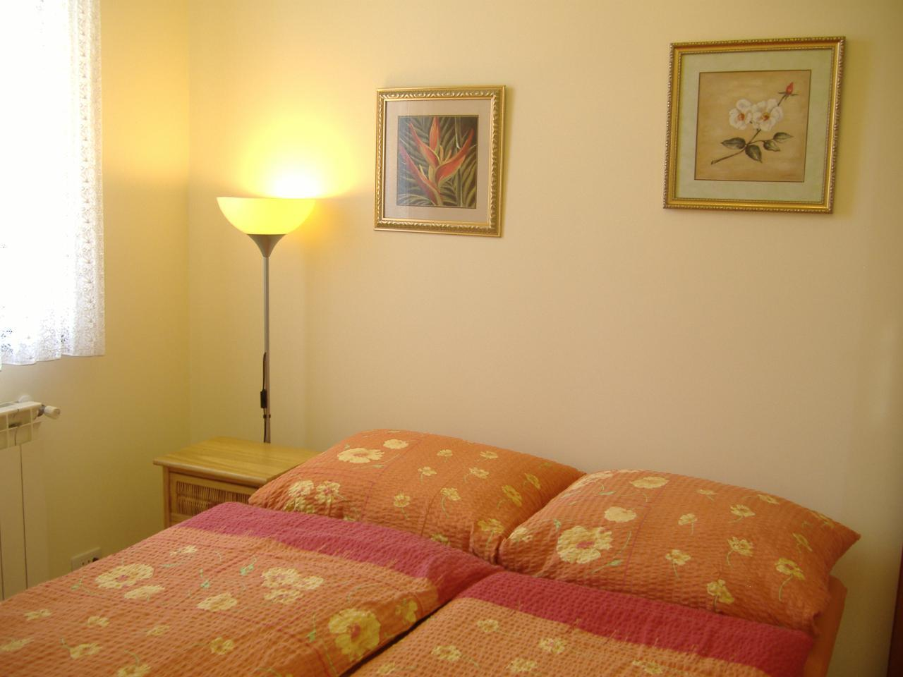 Appartement de vacances Casa Amalia - Ferienwohnung mit Meerblick -  große Terrasse, großer Garten, kostenloses WL (94824), Sampieri, Ragusa, Sicile, Italie, image 9