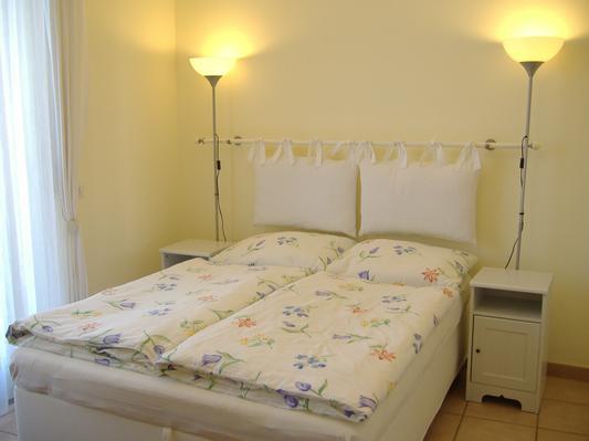 Appartement de vacances Casa Amalia - Ferienwohnung mit Meerblick -  große Terrasse, großer Garten, kostenloses WL (94824), Sampieri, Ragusa, Sicile, Italie, image 8