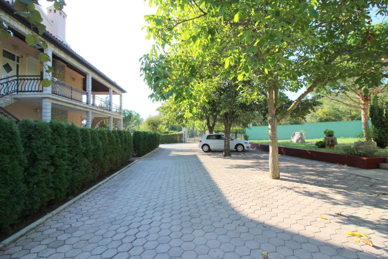 Ferienhaus Residence LORENA *** Bungalow mit Pool in Porec (94826), Porec, , Istrien, Kroatien, Bild 10
