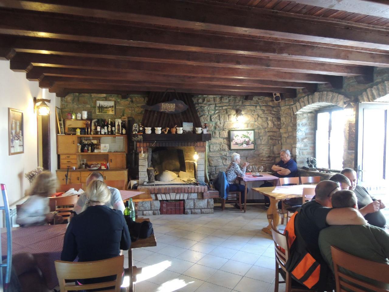Ferienhaus Residence LORENA *** Bungalow mit Pool in Porec (94826), Porec, , Istrien, Kroatien, Bild 45