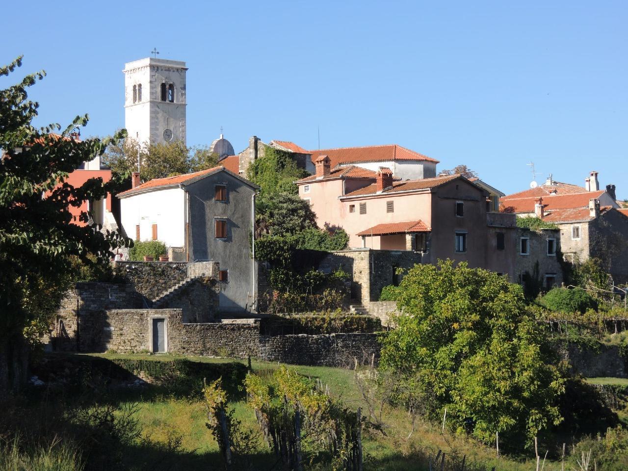 Ferienhaus Residence LORENA *** Bungalow mit Pool in Porec (94826), Porec, , Istrien, Kroatien, Bild 47