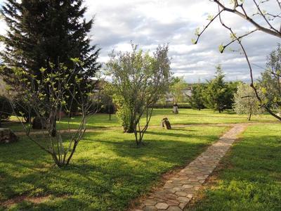 Ferienhaus Residence LORENA *** Bungalow mit Pool in Porec (94826), Poreč, , Istrien, Kroatien, Bild 12