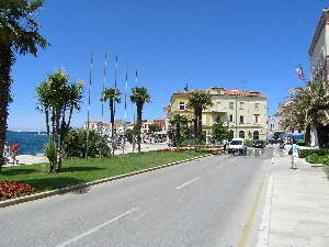 Ferienhaus Residence LORENA *** Bungalow mit Pool in Porec (94826), Poreč, , Istrien, Kroatien, Bild 50