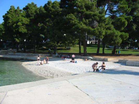Ferienhaus Residence LORENA *** Bungalow mit Pool in Porec (94826), Porec, , Istrien, Kroatien, Bild 41