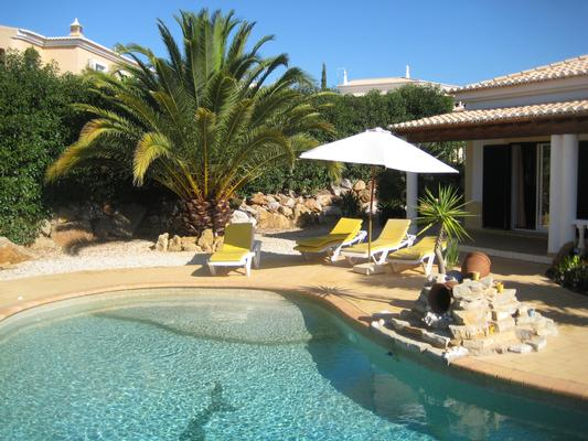 Holiday house Delphin (94828), Luz, , Algarve, Portugal, picture 3
