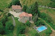 Priello Luxus-Bauernhaus - Ganze Haus Ferienwohnung in Italien