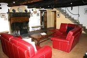 Priello Luxus-Bauernhaus - Ganze Haus Ferienwohnung