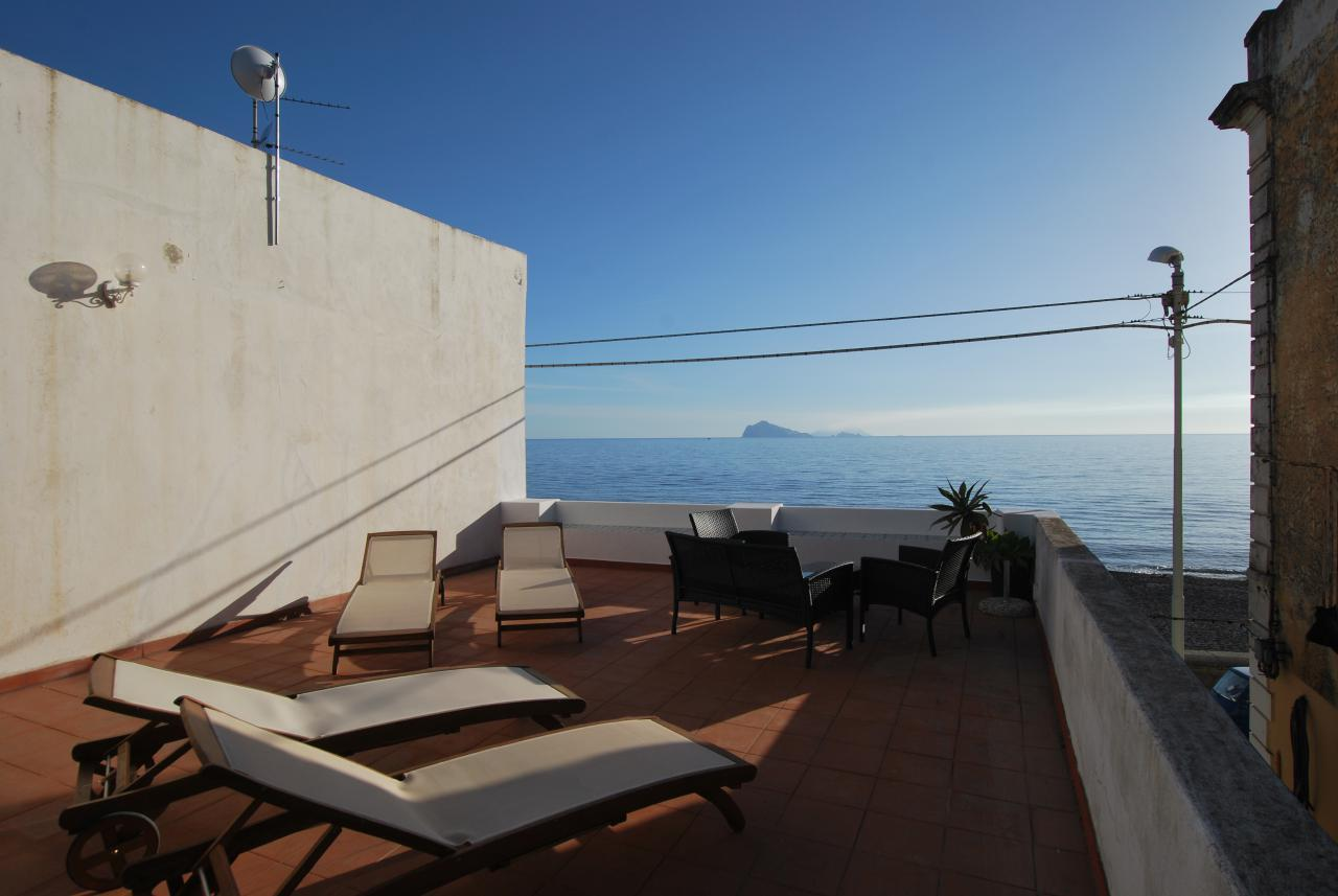Appartement de vacances casa oasi beach canneto lipari (956887), Lipari, Lipari, Sicile, Italie, image 17