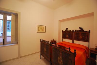 Appartement de vacances casa oasi beach canneto lipari (956887), Lipari, Lipari, Sicile, Italie, image 7