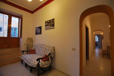 Appartement de vacances casa oasi beach canneto lipari (956887), Lipari, Lipari, Sicile, Italie, image 5