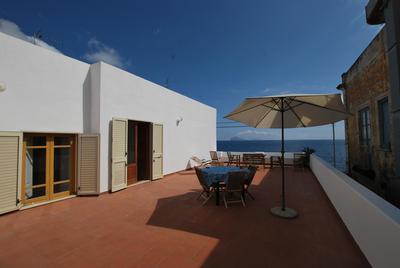 Appartement de vacances casa oasi beach canneto lipari (956887), Lipari, Lipari, Sicile, Italie, image 3