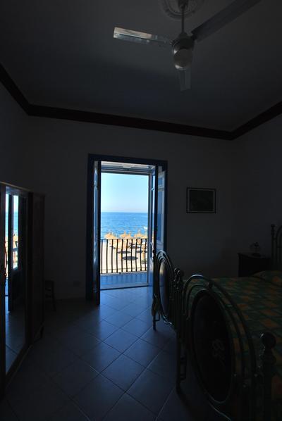 Appartement de vacances casa oasi beach canneto lipari (956887), Lipari, Lipari, Sicile, Italie, image 16