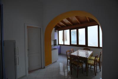 Appartement de vacances casa oasi beach canneto lipari (956887), Lipari, Lipari, Sicile, Italie, image 11