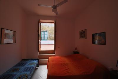Appartement de vacances casa oasi beach canneto lipari (956887), Lipari, Lipari, Sicile, Italie, image 8