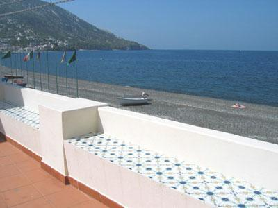Appartement de vacances casa oasi beach canneto lipari (956887), Lipari, Lipari, Sicile, Italie, image 12