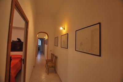 Appartement de vacances casa oasi beach canneto lipari (956887), Lipari, Lipari, Sicile, Italie, image 6