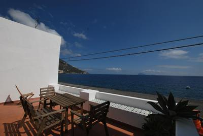 Appartement de vacances casa oasi beach canneto lipari (956887), Lipari, Lipari, Sicile, Italie, image 2