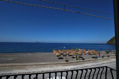 Appartement de vacances casa oasi beach canneto lipari (956887), Lipari, Lipari, Sicile, Italie, image 15