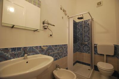 Appartement de vacances casa oasi beach canneto lipari (956887), Lipari, Lipari, Sicile, Italie, image 14