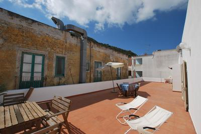 Appartement de vacances casa oasi beach canneto lipari (956887), Lipari, Lipari, Sicile, Italie, image 9