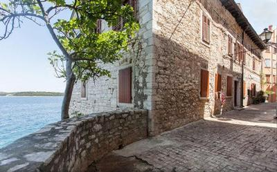 Appartement de vacances FEWO 3 in ROVINJ direkt am Meer (96163), Rovinj, , Istrie, Croatie, image 7