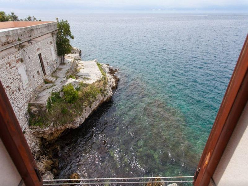 Ferienwohnung FEWO 4 in ROVINJ direkt am Meer (96164), Rovinj, , Istrien, Kroatien, Bild 30
