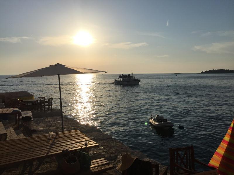 Appartement de vacances FEWO-7 in ROVINJ direkt am Meer (96167), Rovinj, , Istrie, Croatie, image 17