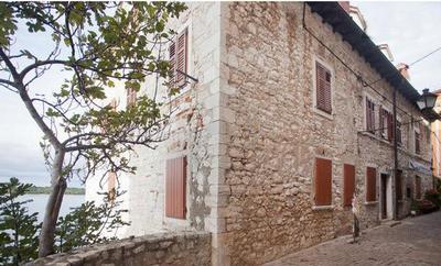 Appartement de vacances FEWO-7 in ROVINJ direkt am Meer (96167), Rovinj, , Istrie, Croatie, image 9