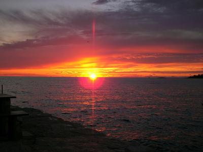 Ferienwohnung FEWO 8 in ROVINJ direkt am Meer (96168), Rovinj, , Istrien, Kroatien, Bild 37