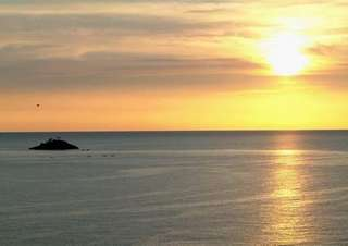 Ferienwohnung FEWO-9 in ROVINJ direkt am Meer (96169), Rovinj, , Istrien, Kroatien, Bild 39