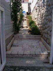 Ferienwohnung 1 im 1.OG (96201), Rogoznica, , Dalmatien, Kroatien, Bild 7
