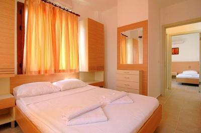 Holiday apartment Aura Residence (960547), Bodrum, , Aegean Region, Turkey, picture 7